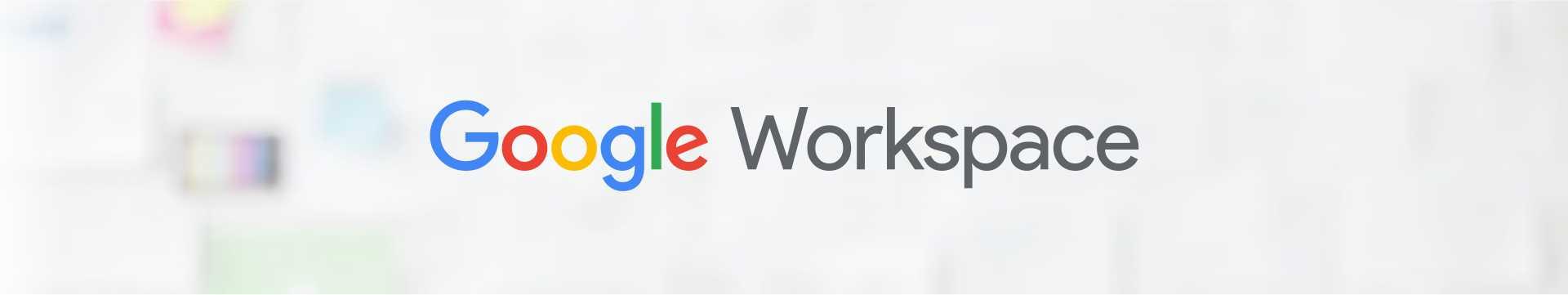 Google Workspace Perú